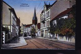 CASTROP - Allemagne