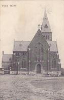 Ohey  L'eglise  Circulé  En 1908 - Andenne