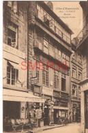 35 - Saint-Malo - Cote D'Emeraude - Maison De Duguay-troui - Saint Malo