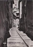 05---BRIANCON---la Petite Gargouille Et La Cathédrale---voir  2 Scans - Briancon