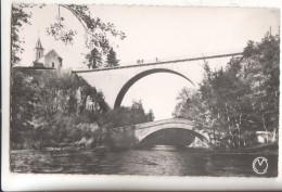 89   Pierre Perthuis Les Deux Ponts - Autres Communes