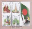 Bangladesh 2010 Postfris MNH Independence Day - Bangladesh