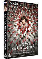 Le Vol Des Cigognes °°°° De Jan Kounene - Policiers