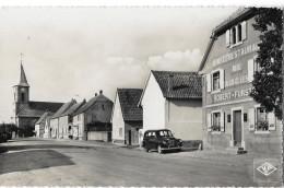 68 - FESSENHEIM - Fessenheim