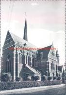 Sint-Stevenskerk Hingene - Bornem