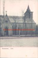 Kerk Ingelmunster - Ingelmunster