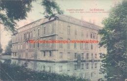 1909 Kasteel Ingelmunster - Ingelmunster