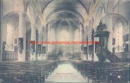 1910 Kerk Ingelmunster - Ingelmunster