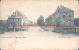 1909 Burg Der Vaart Ingelmunster - Ingelmunster
