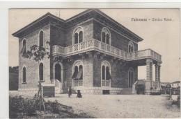 Falconara-casina Rosa -veduta  -    1900 - Ancona