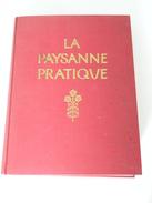 La Paysanne Pratique - Livres, BD, Revues