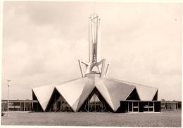 Foto  Photo - Kerk Van Hooglede - Photos
