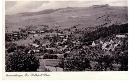 @ Waldshut / Rhein - Untermettingen - Waldshut-Tiengen
