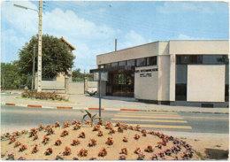 PONTAULT- COMBAULT  - La Poste ...(90740) - Pontault Combault