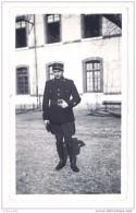 Photo Gendarme à Pamiers - Personnes Anonymes