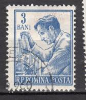 Roumanie, Romania, Chimie, Chemistry, Verre, Glass, Verrerie - Química