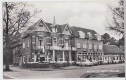 Apeldoorn - Hotel Nieland - Apeldoorn