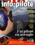 Info-Pilote N°609