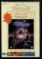 PC Age Of Wonders - Jeux PC