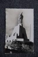 SAN SEBASTIAN - Monumento Al Sagrado Corazon - Guipúzcoa (San Sebastián)