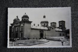 CARACAS - Iglesia De Santa TERESA - Venezuela