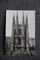 BURGOS - Catedral Crucero - Burgos