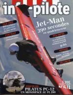 Info-Pilote N°611