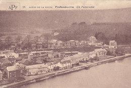 Profondeville - Un Panorama (APF, Editions Antoine François Profondeville) - Profondeville