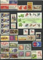 Lote 4  USA - Colecciones & Lotes