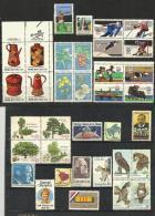 LOTE USA  11 ** - Colecciones & Lotes