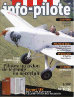 Info-Pilote N°616