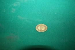 CHALONS - MARNE - SOCIETE DE CONSOMMATION DE L'EST - BOULANGERIE - 5 F - Monétaires / De Nécessité