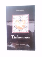 Timbres Rares - Timbres