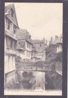 Old Post Card Of Quimper, Brittany, France,K39. - Bretagne