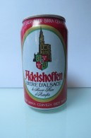 Adelshoffen - Cannettes