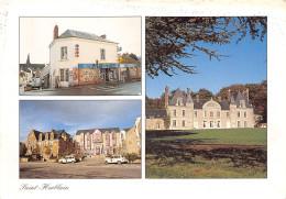 ¤¤   -   SAINT-HERBLAIN    -   Chateau De La Gournerie -  Hôtel De Ville  -  Centre Ville    -   ¤¤ - Saint Herblain