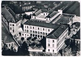 IT-2481    TREVIGLIO : Collegio Salesiano - Bergamo