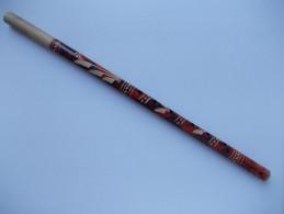 - Flute En Bois - - Instruments De Musique