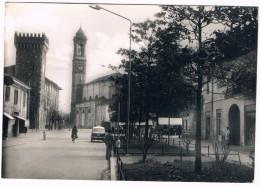 IT-2502   RHO : Via Porta Ronca - Rho