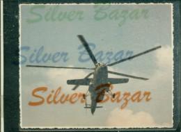 Mil-Mi-6 - Elicotteri