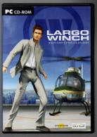 PC Largo Winch - Jeux PC