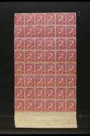 AUSTRALASIA 1900-1980 INTERESTING MINT / NHM MISCELLANY From Australia, New Zealand, Tonga, Samoa, Cook Islands... - Stamps