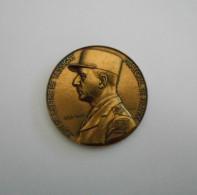 Médaille Maréchal De Lattre De Tassigny - Zonder Classificatie