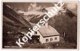Naturfreundehaus Neubau 1930  (z3505) - Non Classificati
