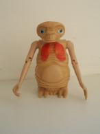 - Figurine E.T - USA - L.J.N 1982 - - Figurines