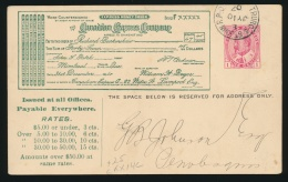 Canada #89/91 Cvr Collection Of 28 Interesting King Edward Postal History, With Many Better Items... - Unclassified