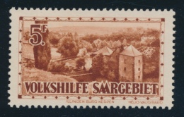 Russia #B37-B43 */** 1932 40c To 5fr Charity Set With Church Buildings, Etc. A Fresh And Very Well... - Russia & USSR