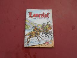 Lancelot   N° 61 - Lancelot