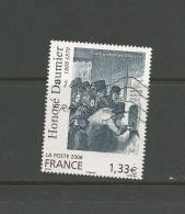 VENTE LOT  No   2 1 1 8 8     TIMBRES De COLLECTION  FRANCE - France