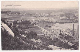 Franière: Panorama. - Floreffe